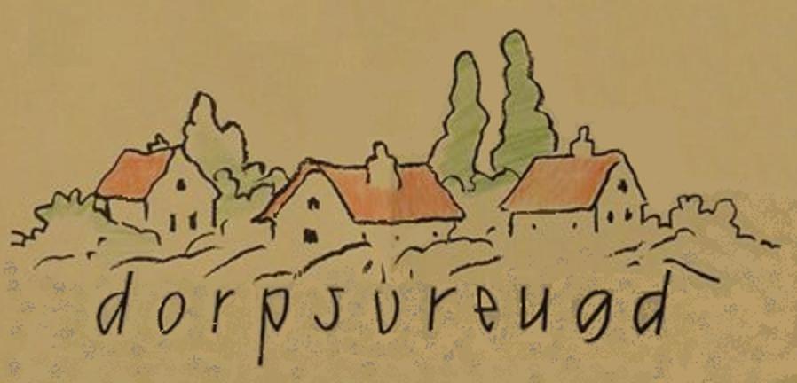 dorpsvreugd