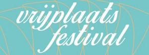 vrijplaats festival