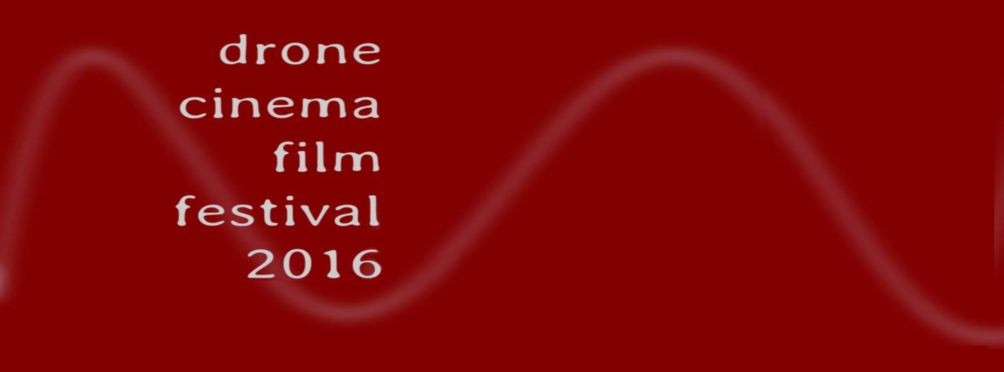 drone cinema festival 2016